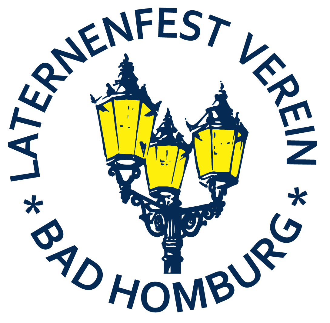 Laternenfest Verein - Bad Homburg