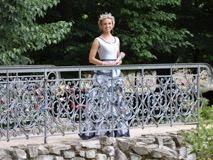 Laternenkönigin 2018 Nicole II. sucht ihre Nachfolgerin
