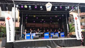 laternenfest-2016 0204 2016-09-02 13-28-16