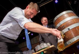 laternenfest-2016 0205 2016-09-02 14-43-15