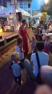 laternenfest-2016 0207 2016-09-02 20-30-11