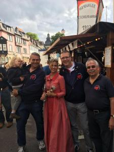 laternenfest-2016 0196 2016-11-07 15-46-20