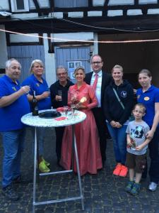 laternenfest-2016 0192 2016-11-07 15-46-02