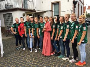 laternenfest-2016 0193 2016-11-07 15-46-05