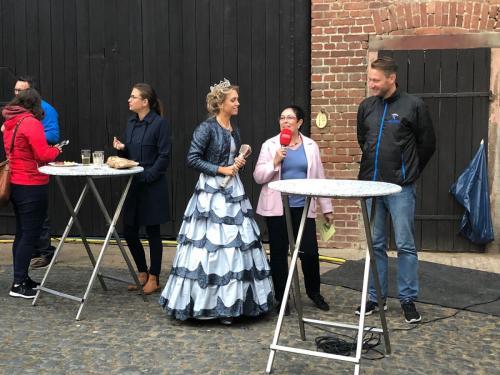 freitag-samstagsonntag-lafe-2018 0060 2018-09-02 20-03-57