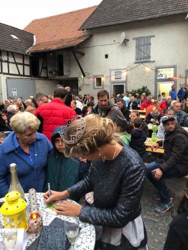 freitag-samstagsonntag-lafe-2018 0061 2018-09-03 11-36-44