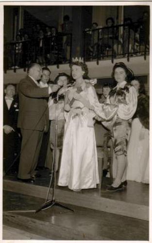 1954 Liesel I.