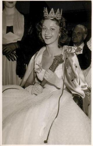 1955 Marlene I.