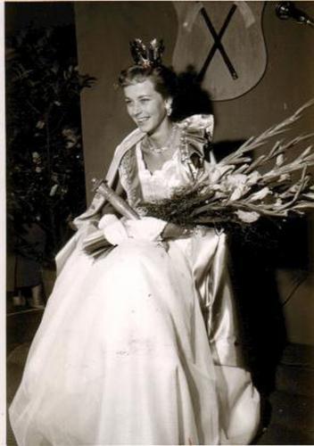 1956 Victoria-Brigitte I.