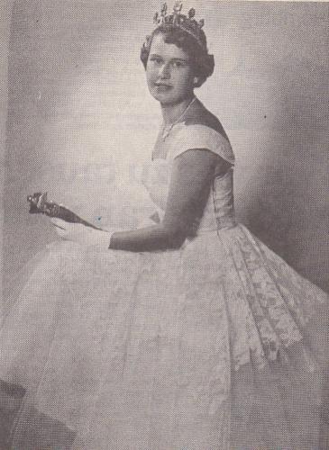 1957 Renate I.