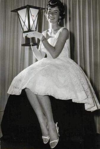 1959 Margit I.
