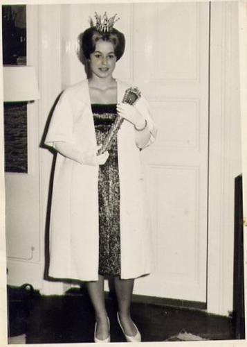 1962 Ingrid I.