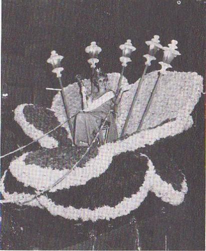 1967 Gisela  I.