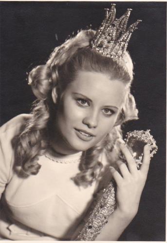 1969 Helga I.