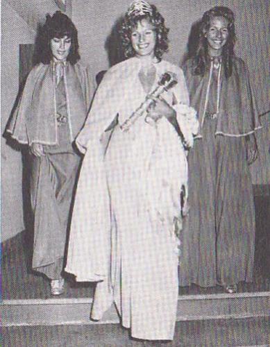 1973 Eva-Maria I.