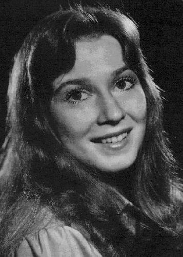 1974 Monika I.
