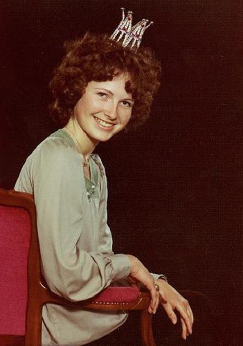1975 Heike I.