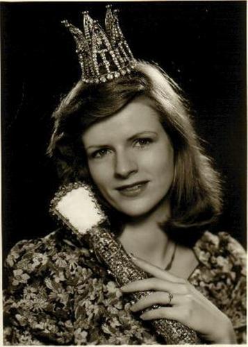 1976 Sylvia I.