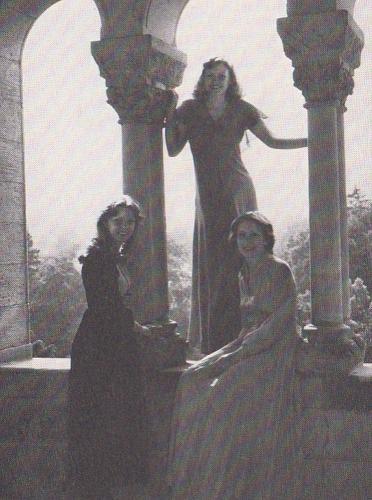 1977 Gabriela I.