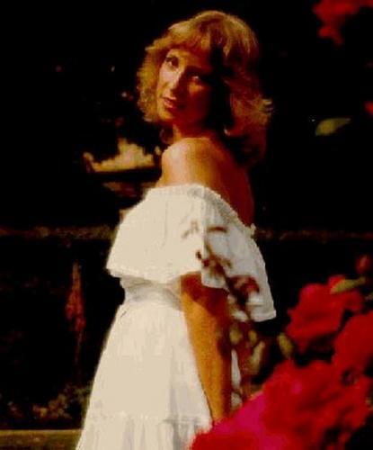 1980 Angelika I.
