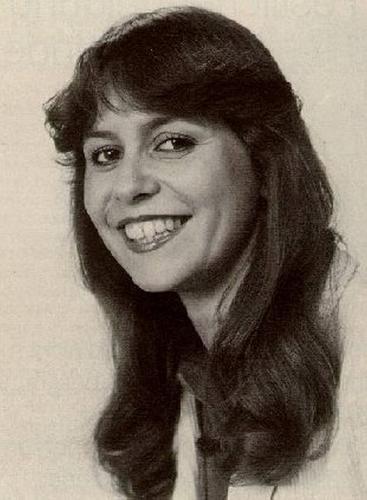 1981 Ute I.