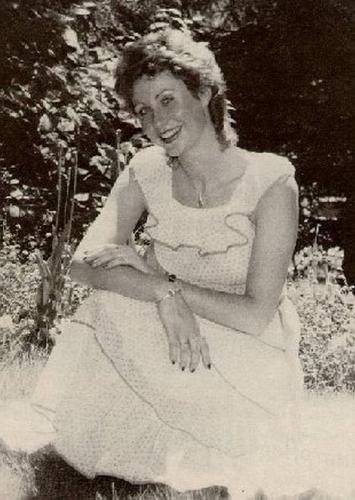 1982 Elisabeth I.