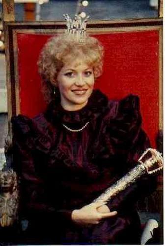 1983 Inge I.