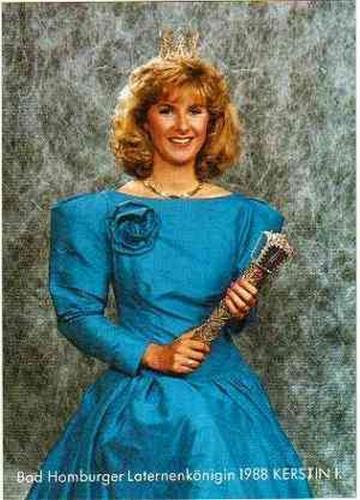 1988 Kerstin I.