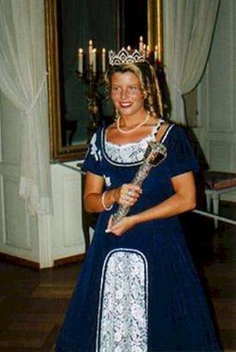 1998 Nadja I.