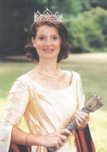 2000 Kerstin II.