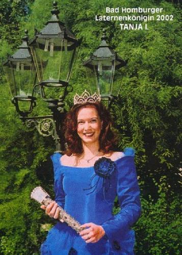2002 Tanja I.