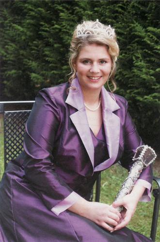2004 Katja II.
