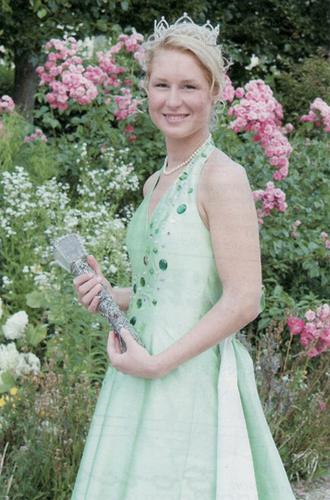 2005 Antonia I.