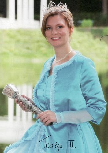 2008 Tanja II.