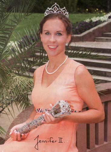 2009 Jennifer Ii.